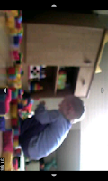 Screenshot of CamViewer for Foscam & Heden