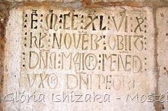 Glória Ishizaka - Mosteiro de Alcobaça - 2012 - 15