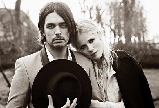 The-Common-Linnets