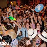 2012-07-21-carnaval-estiu-moscou-48