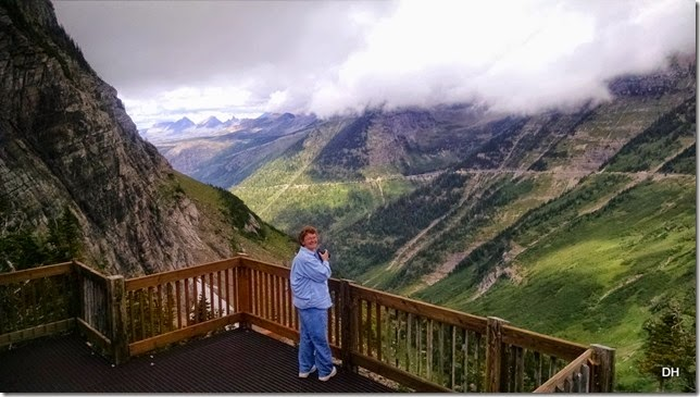 08-31-14 A Going to the Sun Road Road NP (137)a