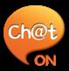 chaton_logo