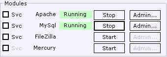 installer-serveur-local_8