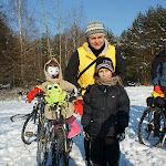 VI_Przywitanie_wiosny_na rowerach_35.jpg