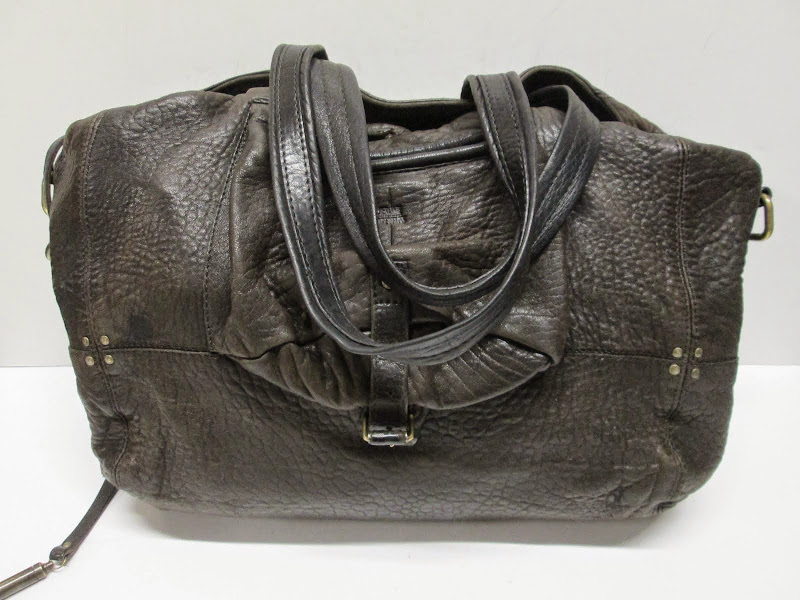 Jerome Dreyfuss Handbag