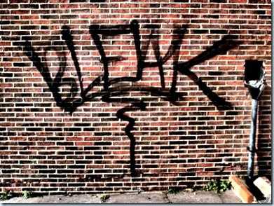 14.11.11 Bleak mod PB131582
