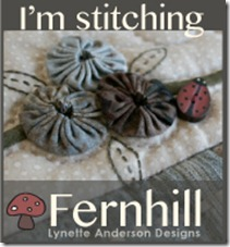 im_stitching_fern_hill