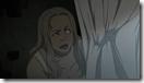 Shingeki no Bahamut Genesis - 01.mkv_snapshot_21.34_[2014.10.25_17.10.13]