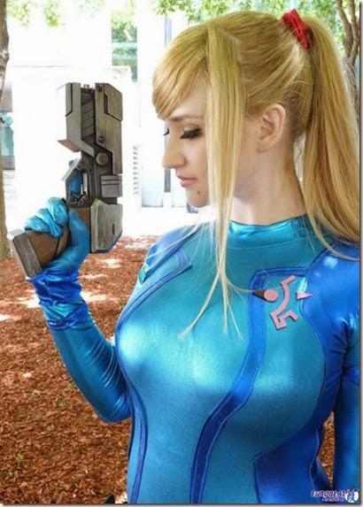 hot-cosplay-013