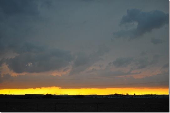 06-17-13 sky 04