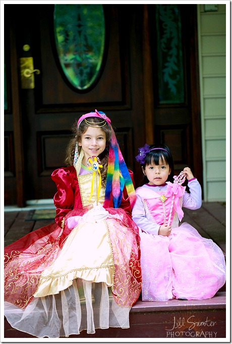 n-j-princess-5495