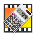 BitCalc Lite icon