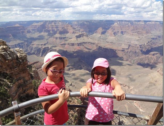 Grand Canyon 075