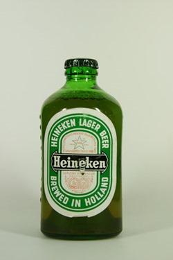 botella-Heineken-ladrillo-Wobo-fue ideado-por-CEO-Freddy-Heineken