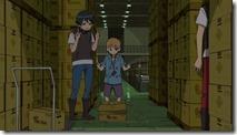 Uchouten Kazoku - 02 -7