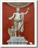 P1070073 Museo Vaticano