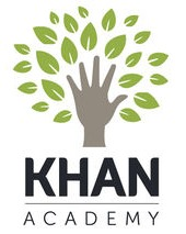 khan acedemy logo