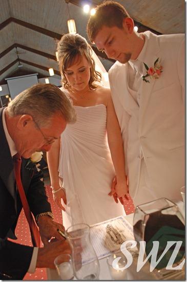 LOGOEDITKozel Wedding (792)