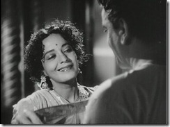 leela chitnis old actress