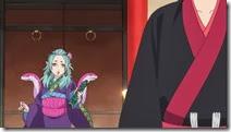 Hoozuki no Reitetsu - 02 -17