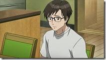 Kiseijuu - 04 -32