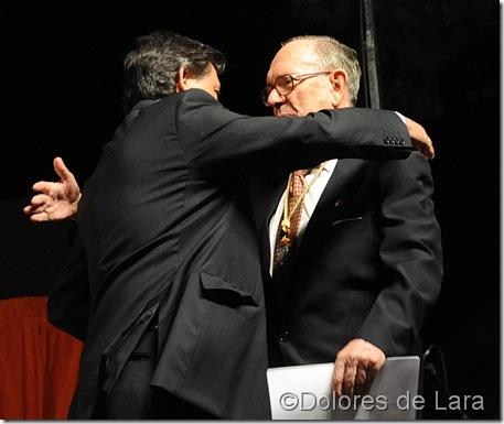 ©Dolpores de Lara (45)