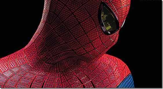 el hombre araña3