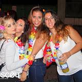2013-07-20-carnaval-estiu-moscou-208