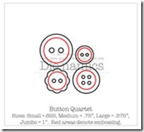 buttonquartetSM