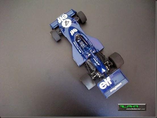 Tyrrell 007_4