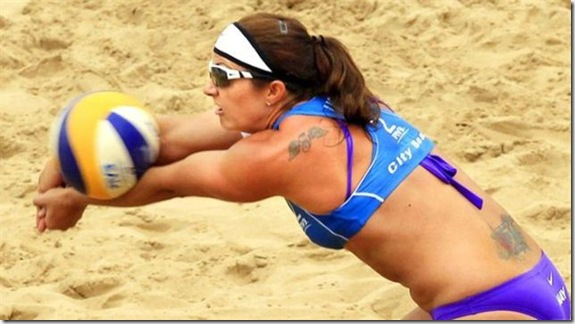 olympic-volleyball-girls-22