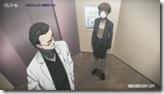 Psycho-Pass 2 - 08.mkv_snapshot_18.30_[2014.11.28_16.50.19]
