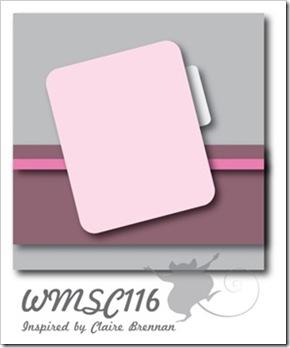 WMSC116_thumb3