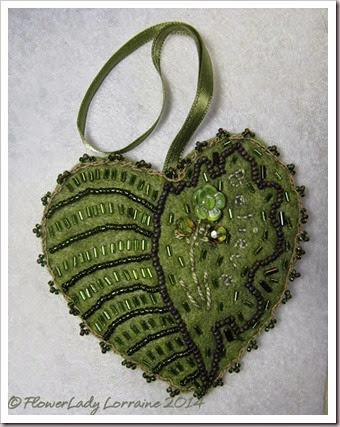 11-18-believe-heart