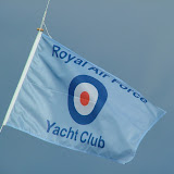 RAFYC Cherbourg 2009