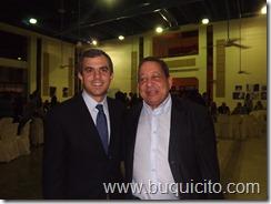 Cena Club Sirio Libanés dic. 2011 (5)