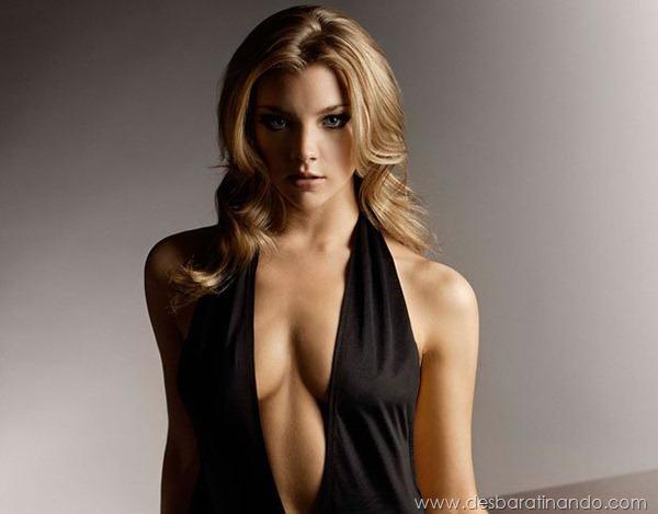 Natalie-Dormer-Margaery-Tyrell-linda-sensual-sexy-got-game-of-thrones-sexta-proibida-desbaratinando (4)