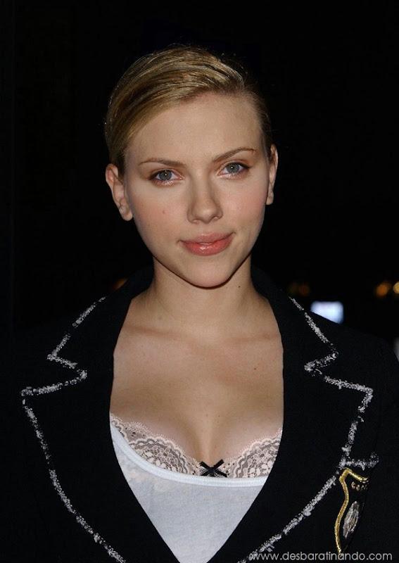 scarlett-johansson-linda-sensual-sexy-sexdutora-tits-boobs-boob-peitos-desbaratinando-sexta-proibida (624)