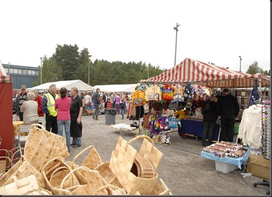 markkinat 2011 päivä 043