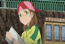 [Monokage]_Towa_no_Quon_-_1_[15E79A45].mkv_snapshot_21.57_[2011.09.07_13.06.13]