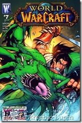 P00007 - World of Warcraft #7