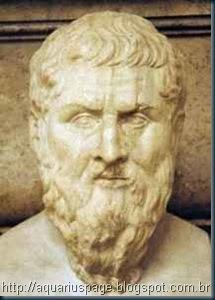 Platão-e-o-CódigoSecreto