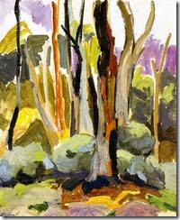lina-bryans-landscape-1958