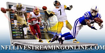 NFLLIVESTREAMINGONLINETV