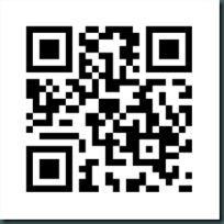 qrcode.2103526