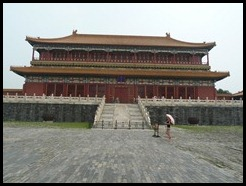 China, Beijing, Forbidden Palace, 18 July 2012 (27)
