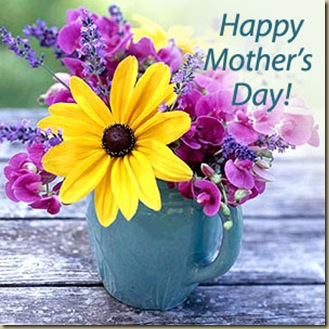 Free-eCards-mothers-day-