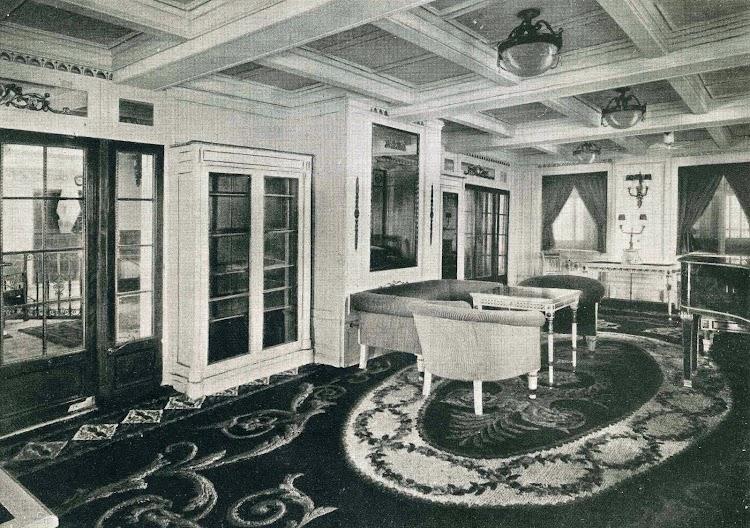 Salón de música. Libro de Obras. S.E. de C.N. Año 1922.jpg