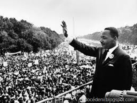 martin-luther-king3