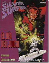 P00008 - Estela Plateada - El Día del Juicio.howtoarsenio.blogspot.com